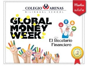 colegio arenas international