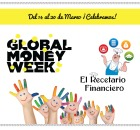 Global Money Week ¡Así lo celebramos!